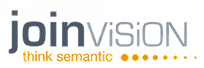JoinVision.com - Your Partner for AI-powered Recruiting Software